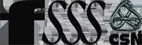 Logo du Fédération de la santé et des services sociaux