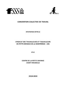 thumbnail of CC_du_CPE_Cadet_Rousselle