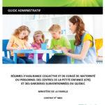 thumbnail of Guide_Administratif-Contrat_N001_en_date_de_sept-16